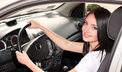 温馨提示:大学生学车一定要签合同